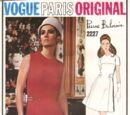 Vogue 2227