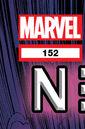 New X-Men Vol 1 152.jpg