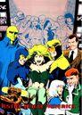 Justice League America 001.jpg