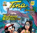 Revista da Tina Nº2