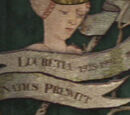 Lucretia Black