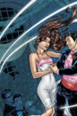 New X-Men Vol 2 14 Textless.jpg