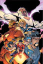 New X-Men Vol 2 28 Textless.jpg