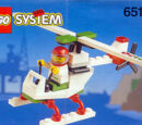 6515 Stunt Copter