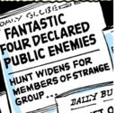 Daily Globe from Fantastic Four Vol 1 2 0001.jpg