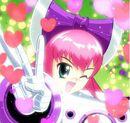 PrincessRobotBubblegum-TBOGT.jpg