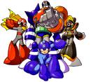 PowerFightersMain.png