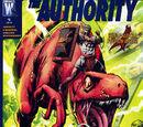 The Authority Vol 4 9