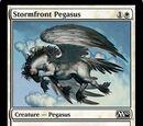 Stormfront Pegasus