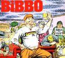 Bibbo Bibbowski (New Earth)