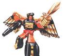 Divebomb (G1 Serie)
