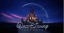 300px-Walt Disney Pictures Logo.png