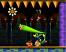 Baby Bowser's Haustier.png