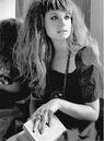 Bonnie Wright 3.jpg