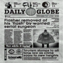 DailyGlobe-GTA4-frontpage.png