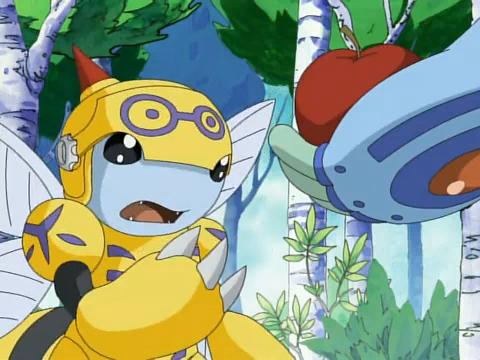 Wikimon - The #1 Digimon Wiki