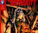 The Authority Vol 4 10