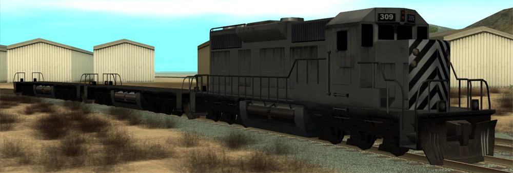 Freight-GTASA-front.jpg