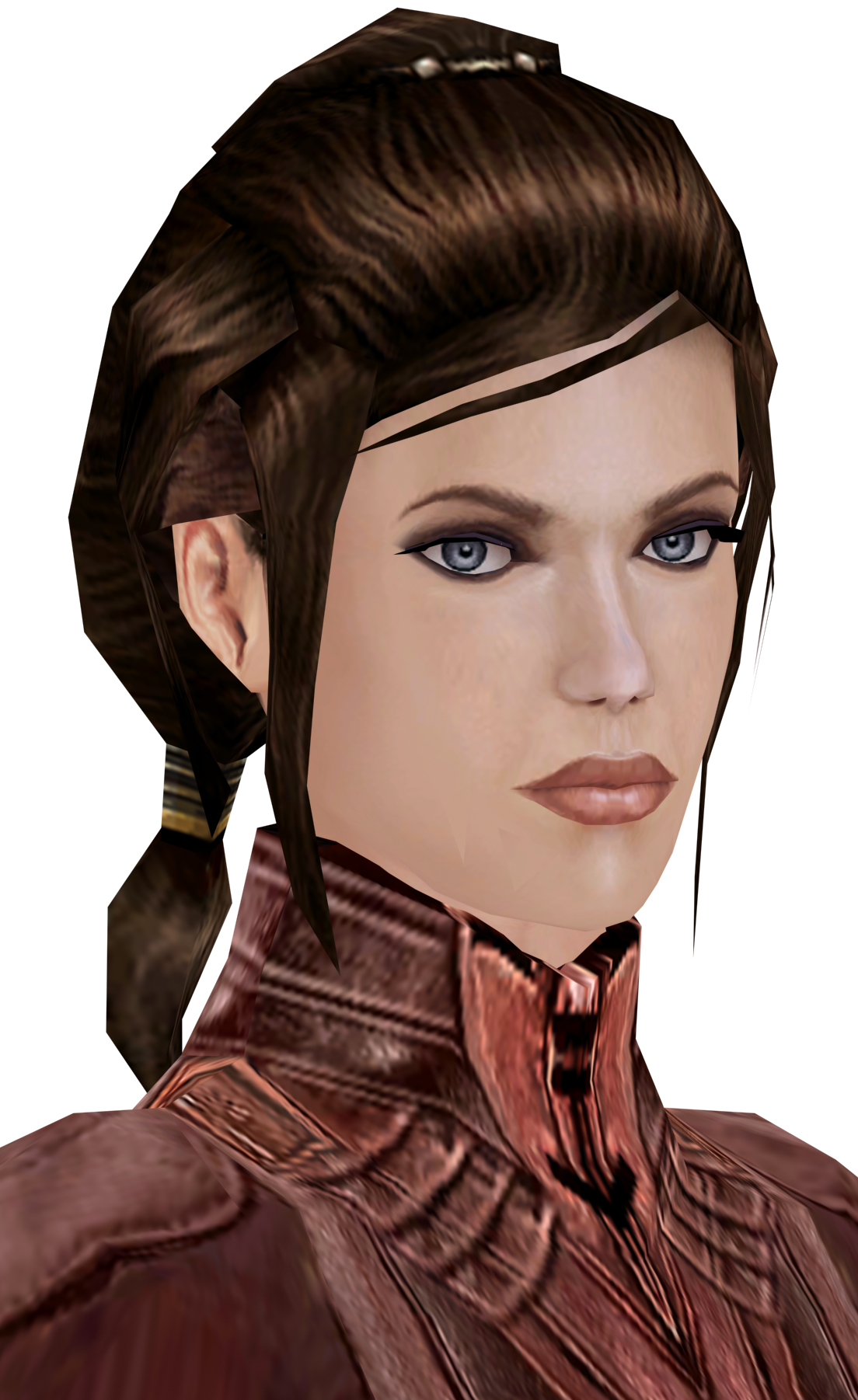 Bastila shan masturbating mission mod erotic videos