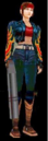 RE2ClaireSpecialOutfit.png