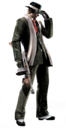 RE4LeonSpecialCostume.png