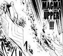 Magma Upper