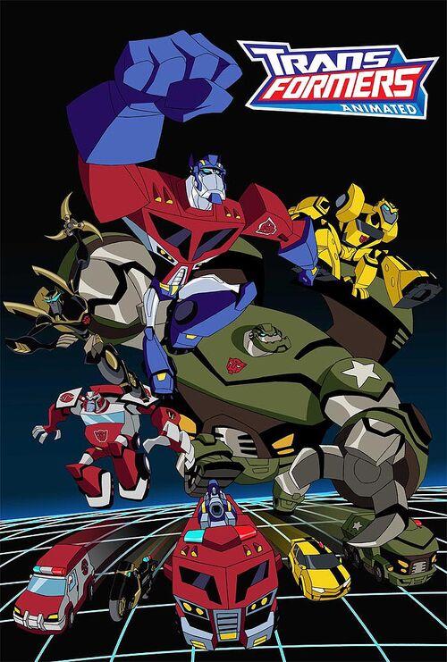 wiki Categoría:Categorías de series de anime y manga