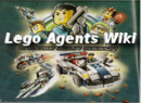 Lego Agents Wiki.png