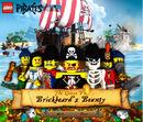 Pirategame1.jpg