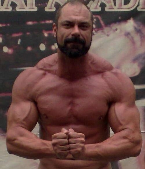 conan stevens date of birthconan stevens age, conan stevens game of thrones, conan stevens instagram, conan stevens height, conan stevens gregor clegane, conan stevens, conan stevens hobbit, conan stevens spartacus, conan stevens height weight, conan stevens wiki, conan stevens interview, conan stevens actor, conan stevens date of birth, conan stevens weight, conan stevens the mountain, conan stevens azog, conan stevens workout, conan stevens edad, conan stevens replaced, conan stevens wrestling