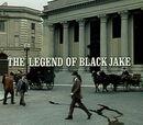 Episode 807: The Legend of Black Jake