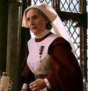 Madame Pomfresh.jpg