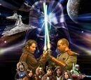 Star Wars: Renaissance