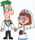 FerbGretchenWedding.png