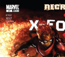 X-Force Vol 3 21