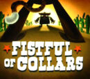 Fistful of Collars