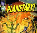 Planetary Vol 1 8