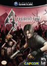 RE4Gamecube.png