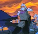 Oroku Saki (1987 TV series)/Gallery