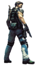 RE5ChrisB.png