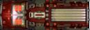 FireTruck-GTA2.png