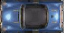 Minx-GTA2.png