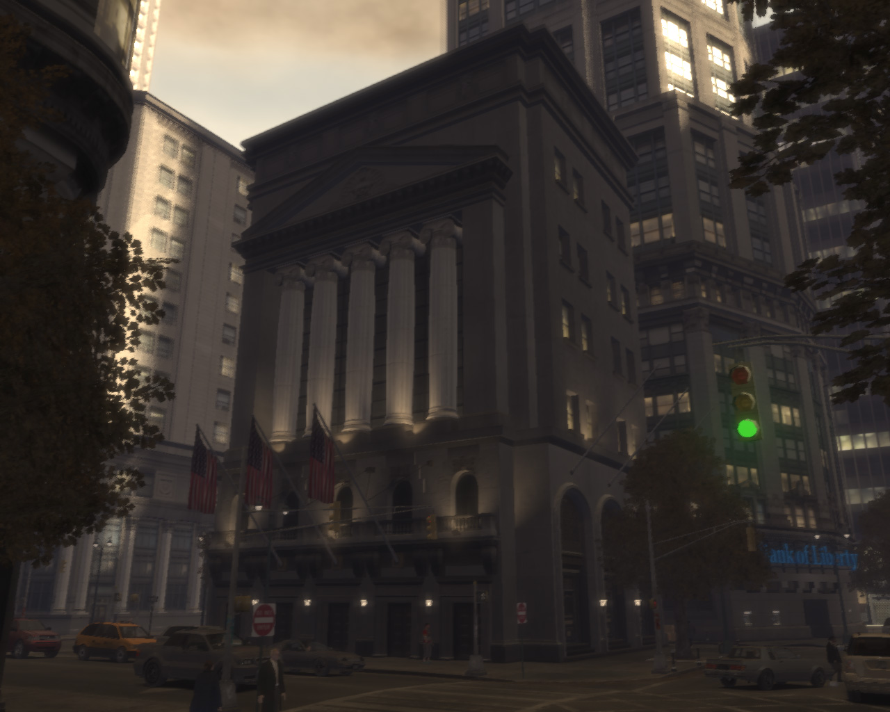 TheExchange-GTA4-stockexchange.jpg