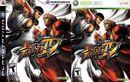Street Fighter 4 ps3 x360.jpg
