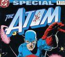 Atom Special Vol 1 1