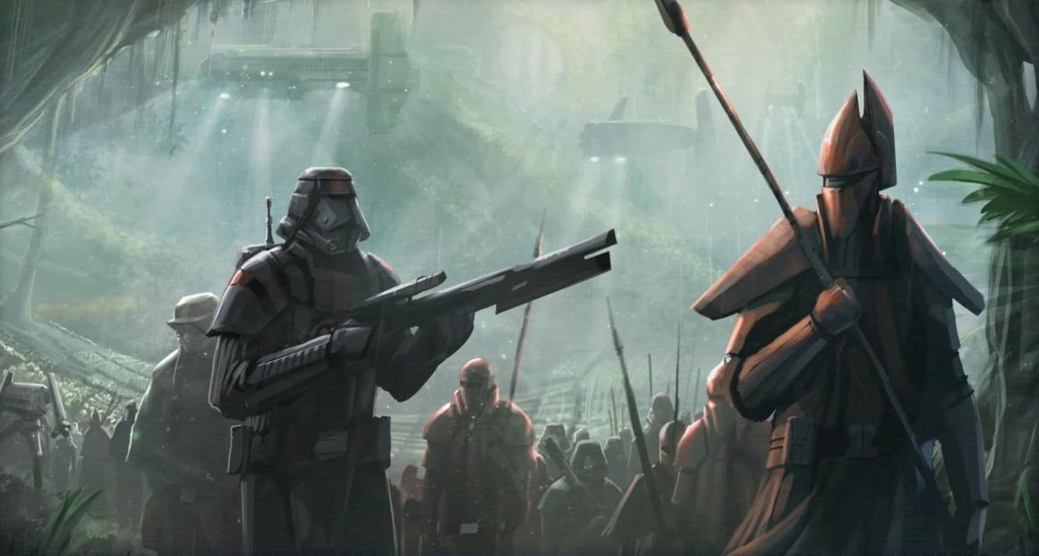 Sith_army_invasion.jpg