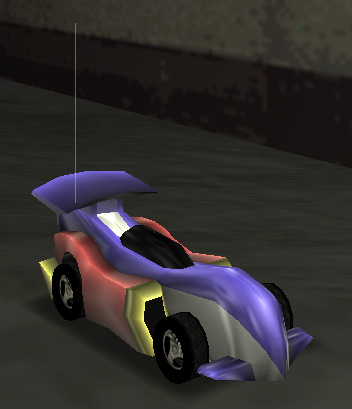 What Car Suits Claude The Most GTA III GTAForums - Gta3 cars