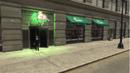 AlDente's-GTA4-exterior.png