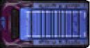 TVVan-GTA1-LibertyCity.png
