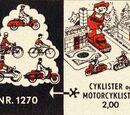 1956 sets